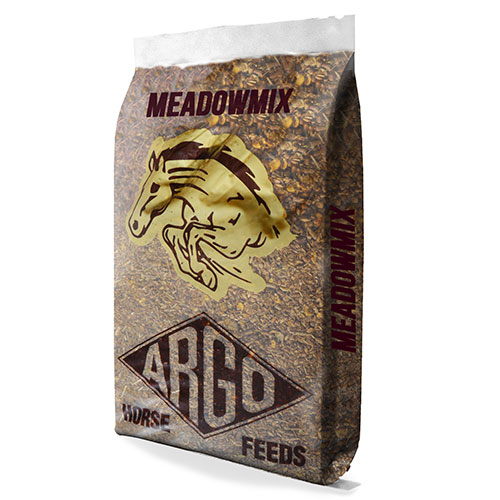 Argo Meadow Mix