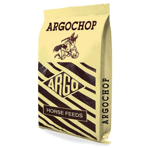 argo-chop-15kg