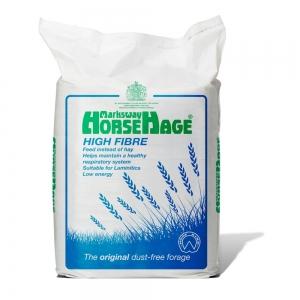 HorseHage High Fibre