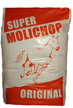 Super Molichop Original