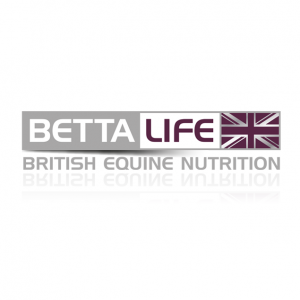 BettaLife Equine Supplements