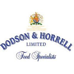 Dodson & Horrell Equine Supplements