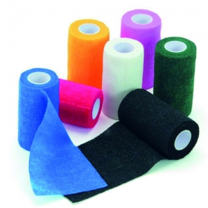 Bandages –Vet Wrap