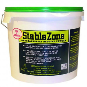 Stable Zone Disinfectant