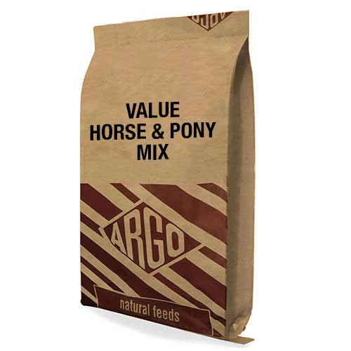 argo-value-horse-and-pony-mix