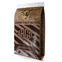 Argo Coarse Calf Ration
