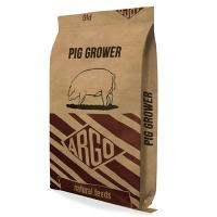 Argo Feeds Pig Grower Nuts