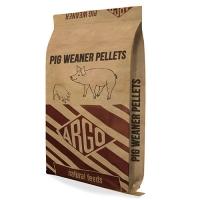Argo Feeds Pig Weaner Pellets