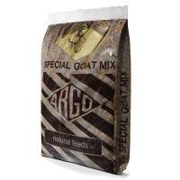 Argo Feeds Special Goat Mix