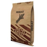 Argo Feeds - Wholewheat