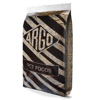 Argo Wild Bird Food