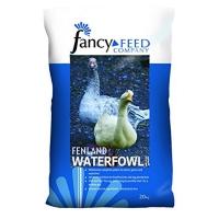 Fenland Waterfowl Pellets 5kg