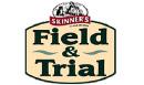 Field & Trial Range Dog Food