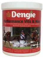 Dengie Performance Vits & Mins
