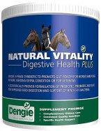 Dengie Equine Supplements
