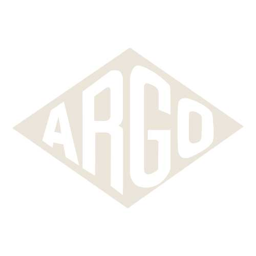 Argo Feeds - Mixed poultry grit