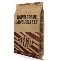 Argo Feeds Rapid Grade Lamb Pellets