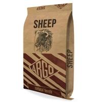 Argo Feeds Sheep Nuts Cobs