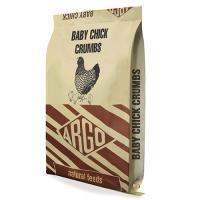 Argo Feeds - Baby Chick Crumbs