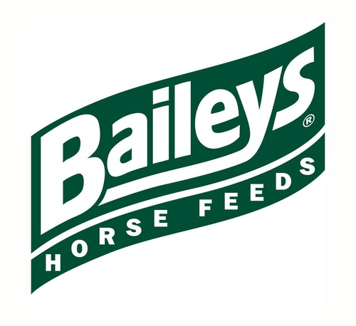 Baileys Horse Feeds Equine Supplements