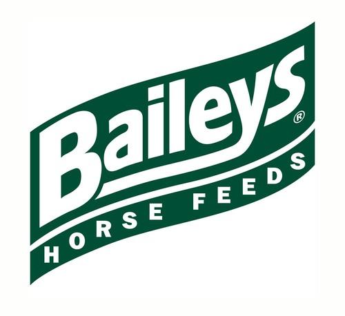 Baileys Dog Food