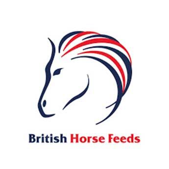 British Horse Feeds Equine Feeds