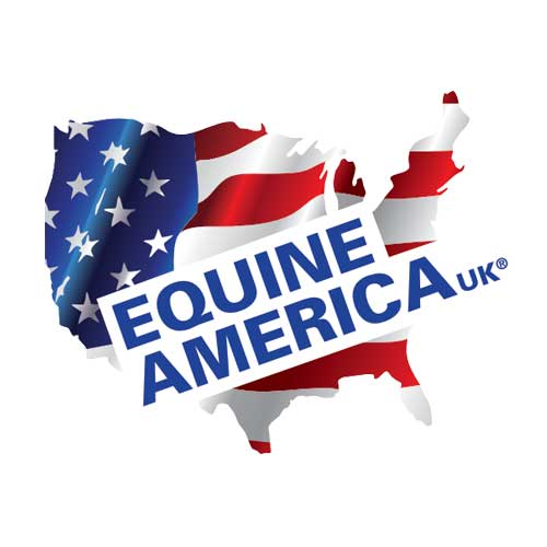 Equine America Equine Supplements