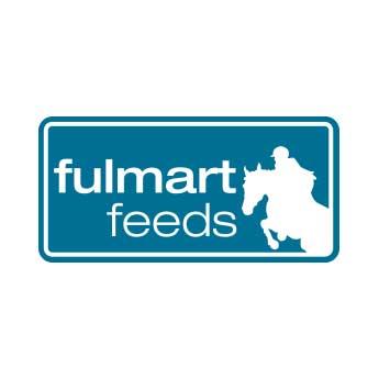 Fullmart Equine Feeds