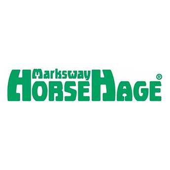 Horsehage Horse Feeds