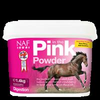 Naf Range Equine Supplements
