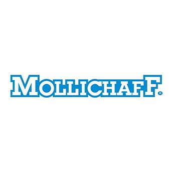 Mollichaff Equine Feeds