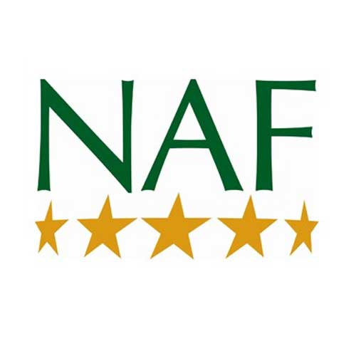 NAF Horse Feeds Equine Supplements