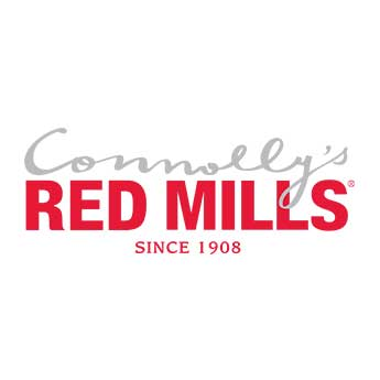 RedMills Horse Feeds