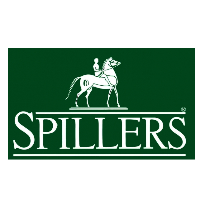 Spillers Equine Supplements