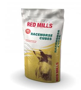 Redmills Racehorse Cubes