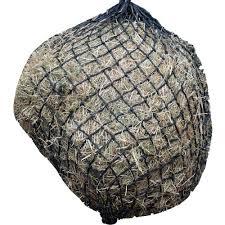 Hay Nets - Small