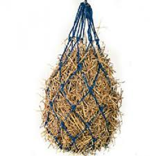 Hay Nets - Large