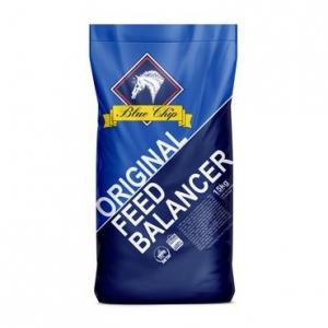 Blue Chip Original
